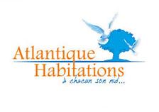 atlantique-habitation