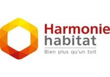 harmonie-habitat