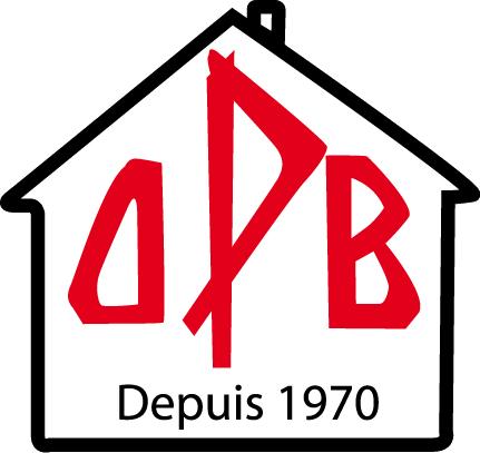 logo-opb