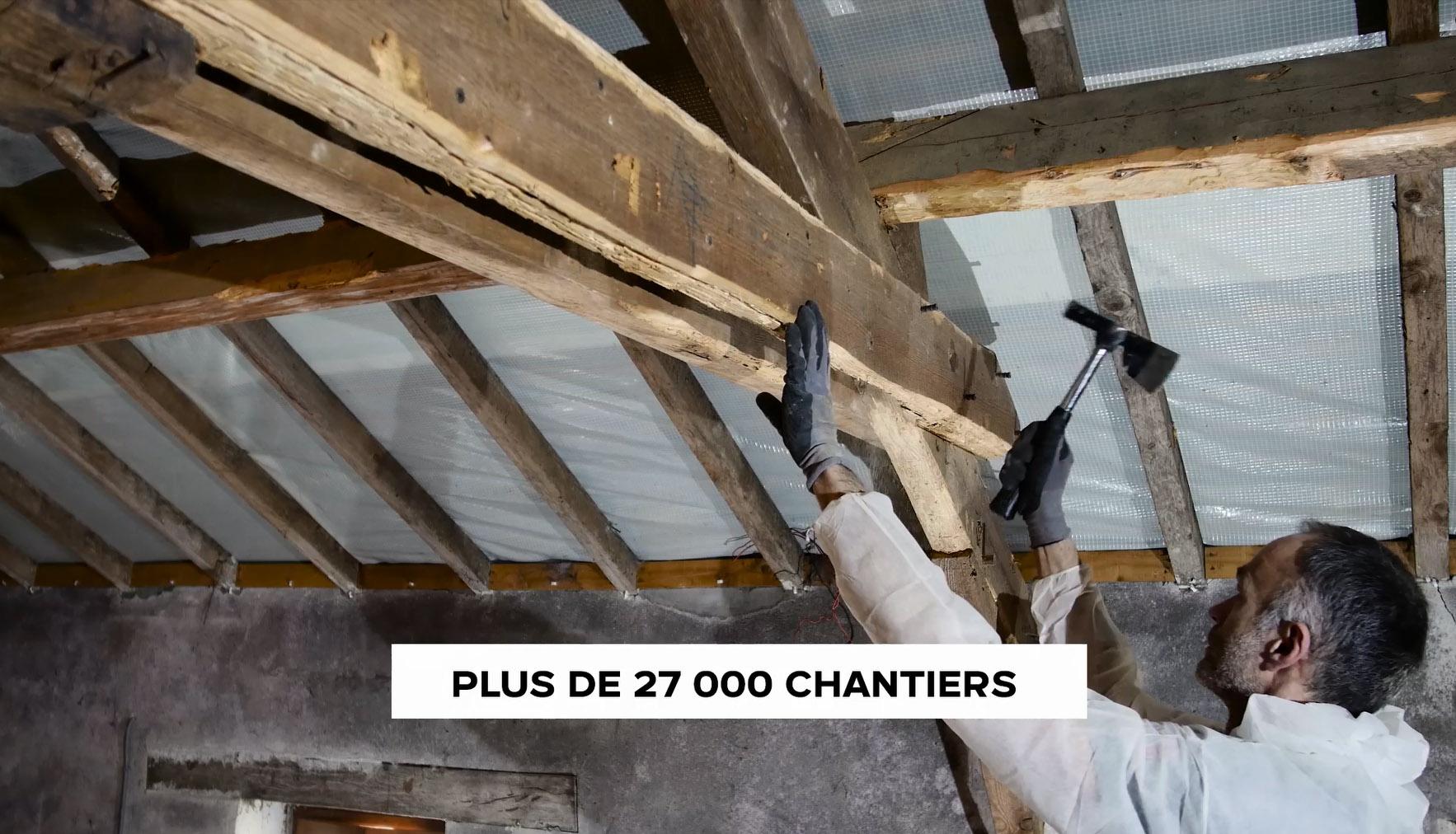 27000-chantiers