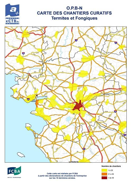Déclaration CTB a OPB-N ZOOM Termites