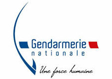 Genadarmerie nationale