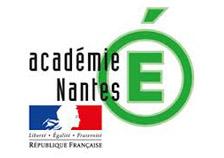 rectorat-nantes