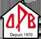 logo-opb-60