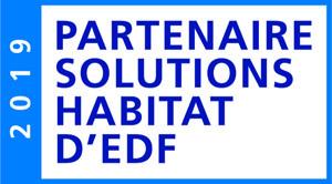 solutions-habitat-edf-2019-300