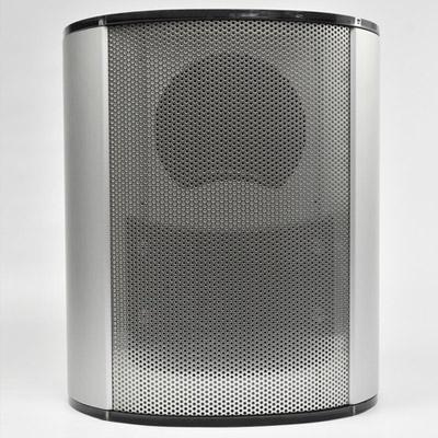 ventilation-1